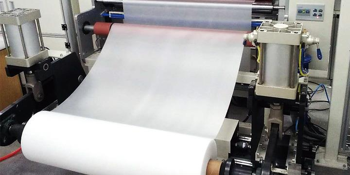 Solar Module Equipment-CUTTING AND PLACEMENT MACHINE